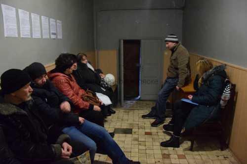 как получить и оформить вид на жительство на украине в 2019 году: документы и сроки рассмотрения