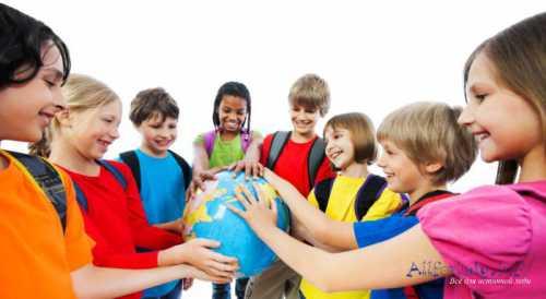 бесплатное высшее образование в германии для русских и украинцев в 2019 году