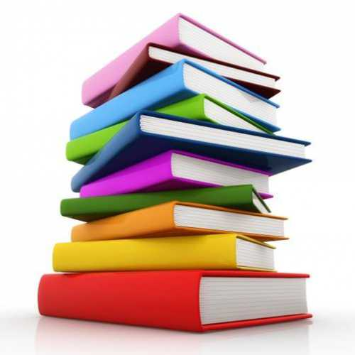 чтение в современном мегаполисе: действительно ли молодежь мало читает