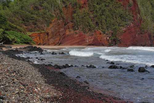 кота кинабалу: пляжи и отдых в 2019 году